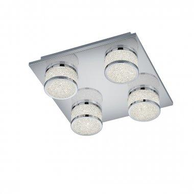 Stropní svítidlo LED  TR 675210406