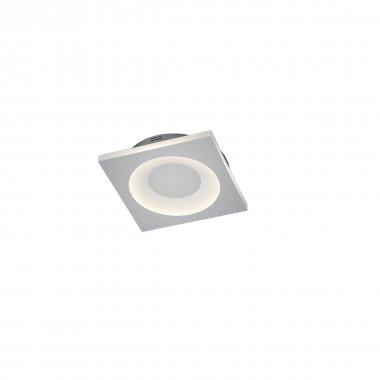 Stropní svítidlo LED  TR 675410107