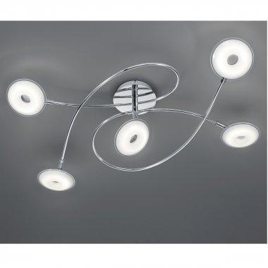 Stropní svítidlo LED  TR 675910506
