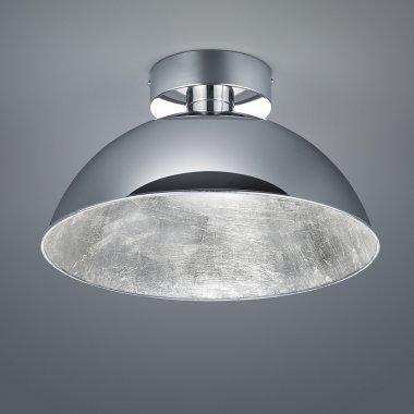 Stropní svítidlo LED  TR 676510306