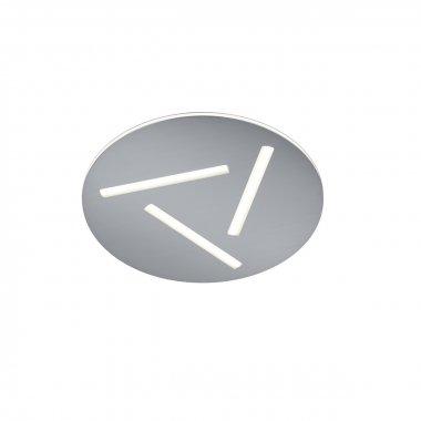 Stropní svítidlo LED  TR 676810307