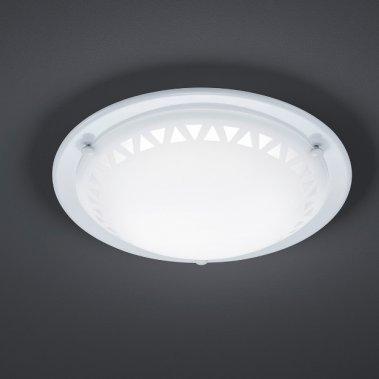 Stropní svítidlo LED  TR 677111001