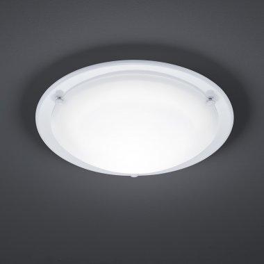Stropní svítidlo LED  TR 677211001