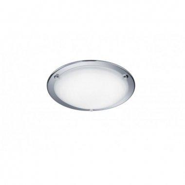 Stropní svítidlo LED  TR 677211006