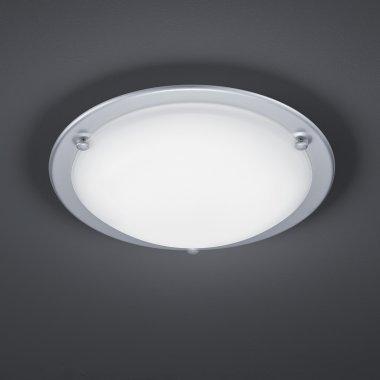 Stropní svítidlo LED  TR 677211087