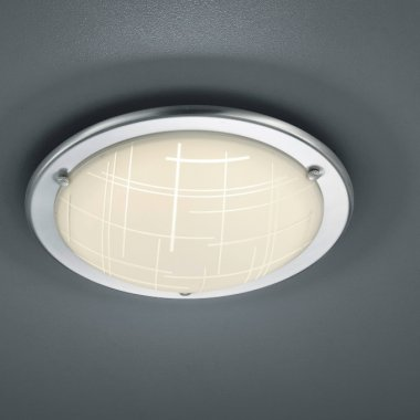 Stropní svítidlo LED  TR 677412007