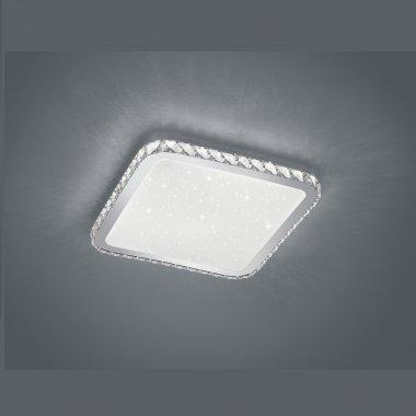 Stropní svítidlo LED  TR 677610106