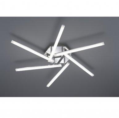 Stropní svítidlo LED  TR 677610606