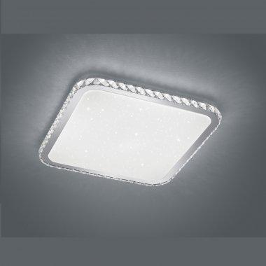 Stropní svítidlo LED  TR 677690106