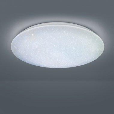Stropní svítidlo LED  TR 677718000