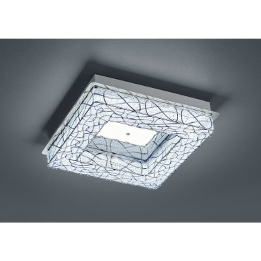Stropní svítidlo LED  TR 677810106