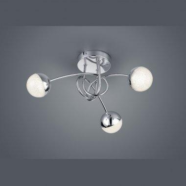 Stropní svítidlo LED  TR 678310306