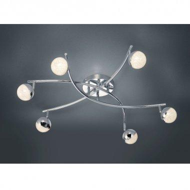 Stropní svítidlo LED  TR 678310606