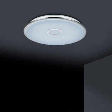 Stropní svítidlo LED  TR 678711206