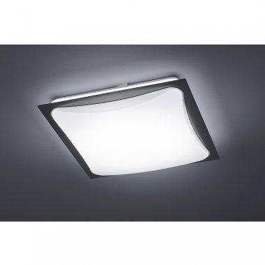 Stropní svítidlo TR 678811842