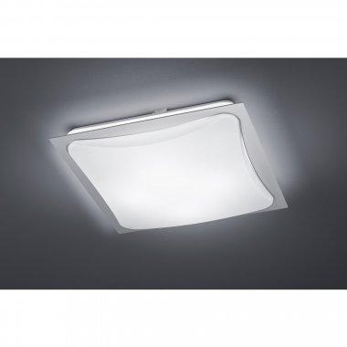 Stropní svítidlo TR 678811887
