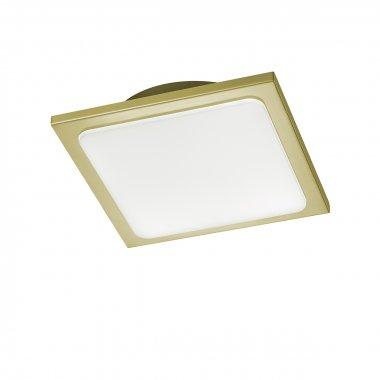Stropní svítidlo LED  TR 679612008