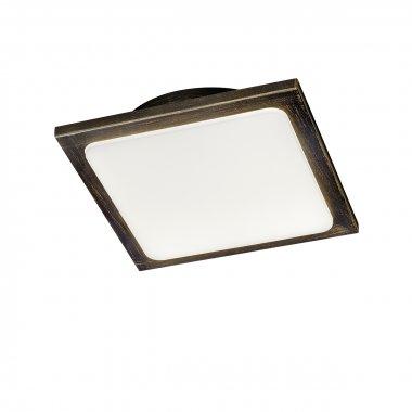 Stropní svítidlo LED  TR 679612028