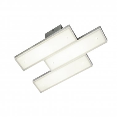 Stropní svítidlo LED  TR 679612807