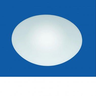 Koupelnové osvětlení TR 6800011-01