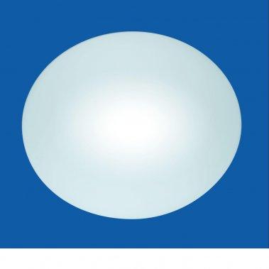 Koupelnové osvětlení TR 6800021-01