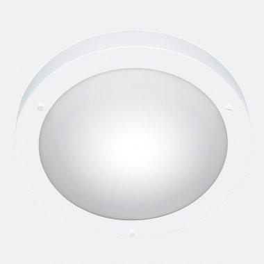 Stropní svítidlo TR 6801011-01