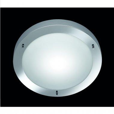Koupelnové osvětlení TR 6801011-06