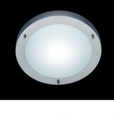 Koupelnové osvětlení TR 6801011-07