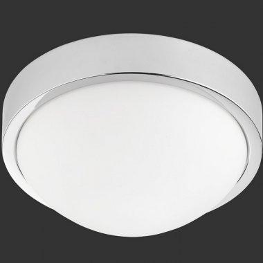 Koupelnové osvětlení TR 680511806