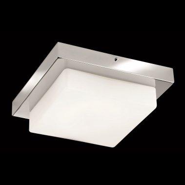 Koupelnové osvětlení TR 680611206