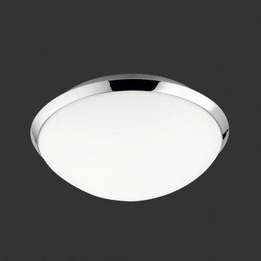 Stropní svítidlo LED  TR 680711206
