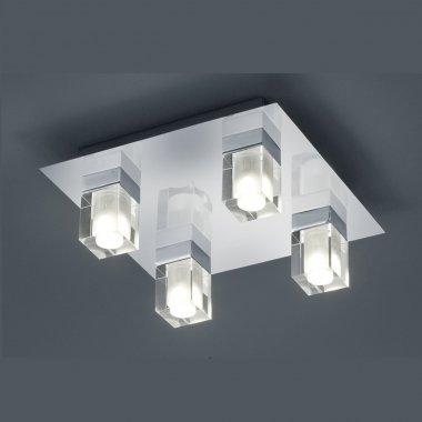 Stropní svítidlo LED  TR 681910406