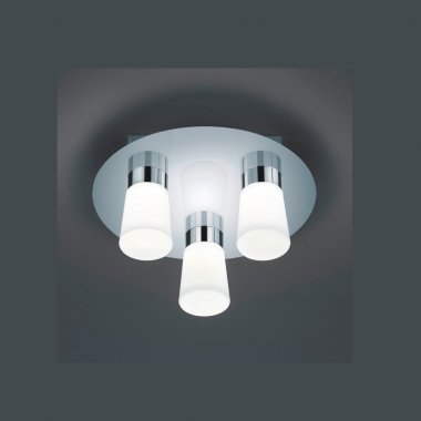 Stropní svítidlo LED  TR 682310306