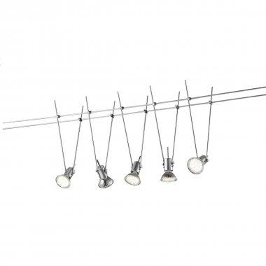 Lankové systémy LED  TR 770010587