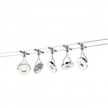 Lankové systémy LED  TR 774110506