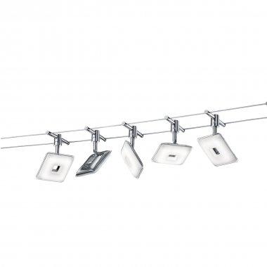 Lankové systémy LED  TR 775810506