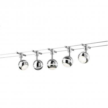 Lankové systémy LED  TR 778210506