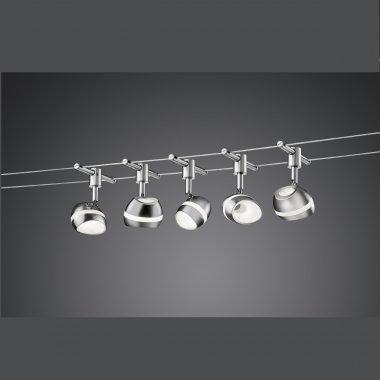 Lankové systémy LED  TR 779310507