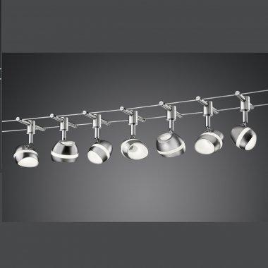Lankové systémy LED  TR 779310707