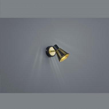 Nástěnné svítidlo TR 800300132
