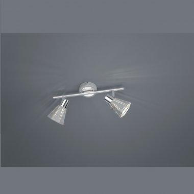 Přisazené bodové svítidlo TR 800300211