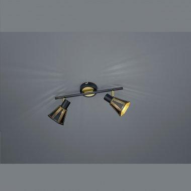 Přisazené bodové svítidlo TR 800300232