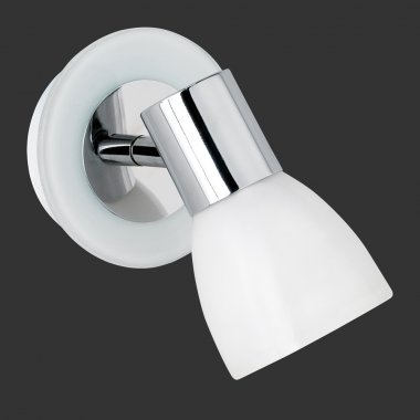 Nástěnné svítidlo TR 801000106