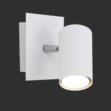 Nástěnné svítidlo TR 802400101