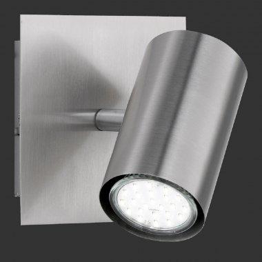 Nástěnné svítidlo TR 802400107
