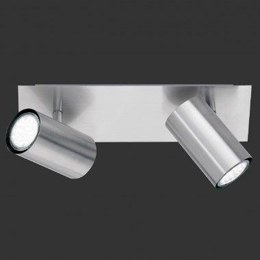 Přisazené bodové svítidlo TR 802400207
