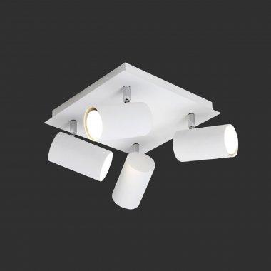 Přisazené bodové svítidlo TR 802430401