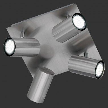 Přisazené bodové svítidlo TR 802430407