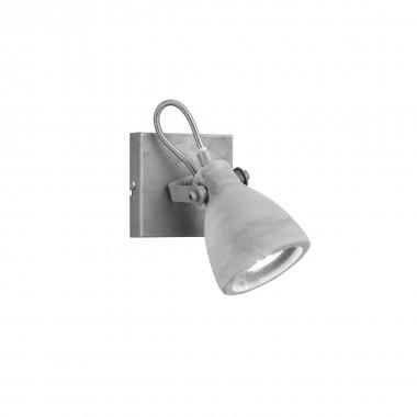 Nástěnné svítidlo TR 802500178