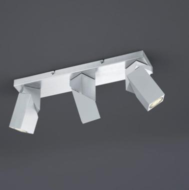 Stropní svítidlo TR 802600307